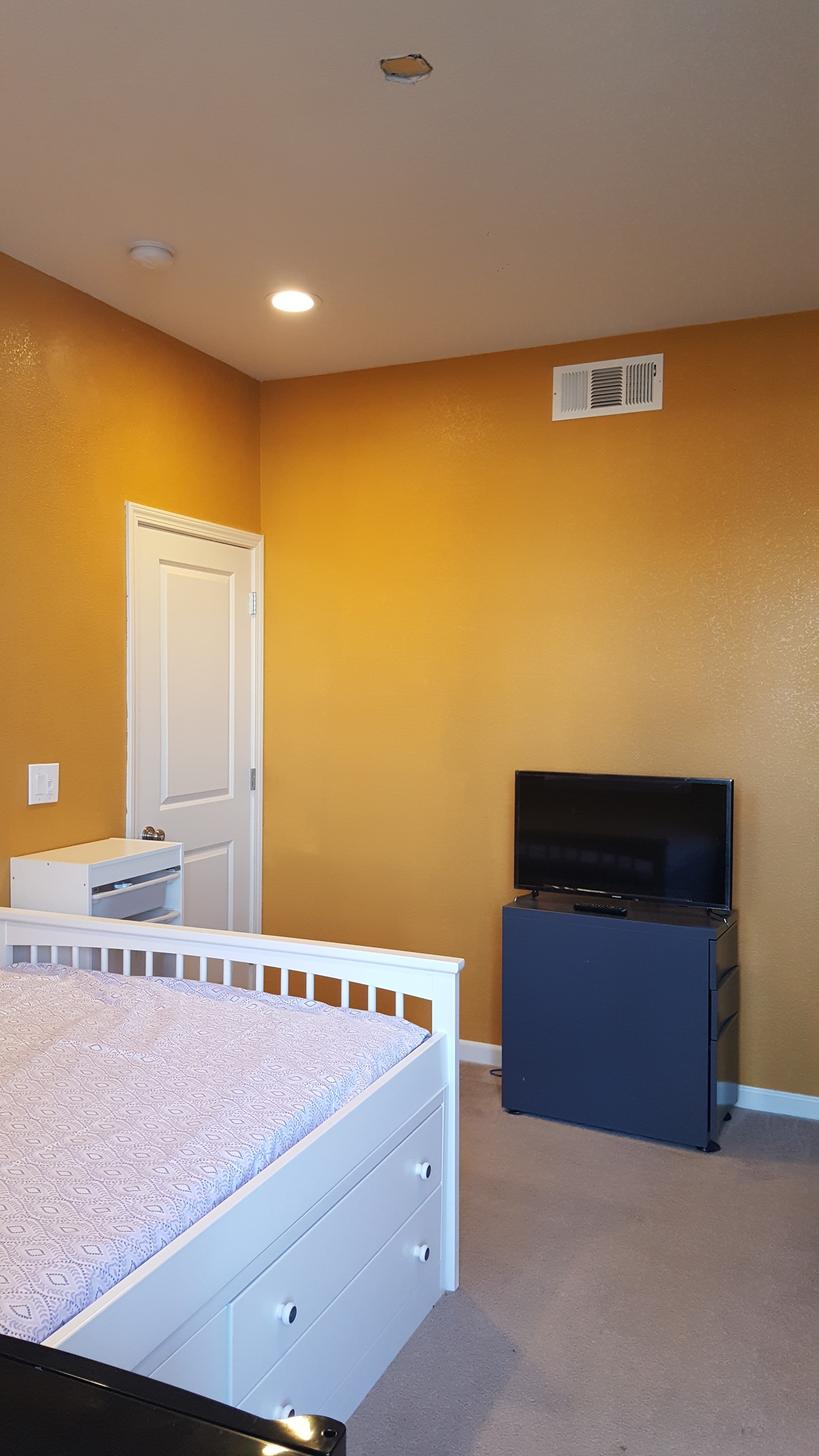 Single Room For Rent In Fremont Ca