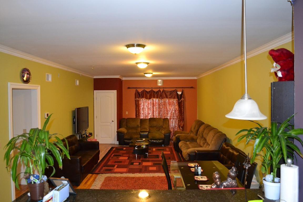 Rent A Room Rahway Nj