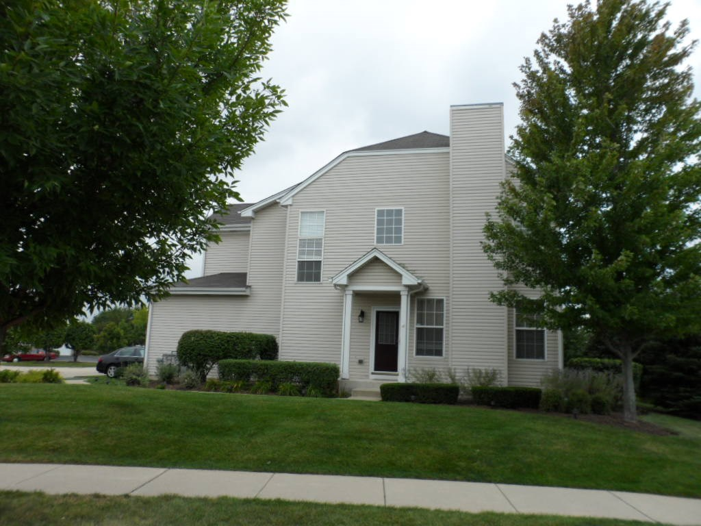 Apartments For Rent In Naperville Aurora Il