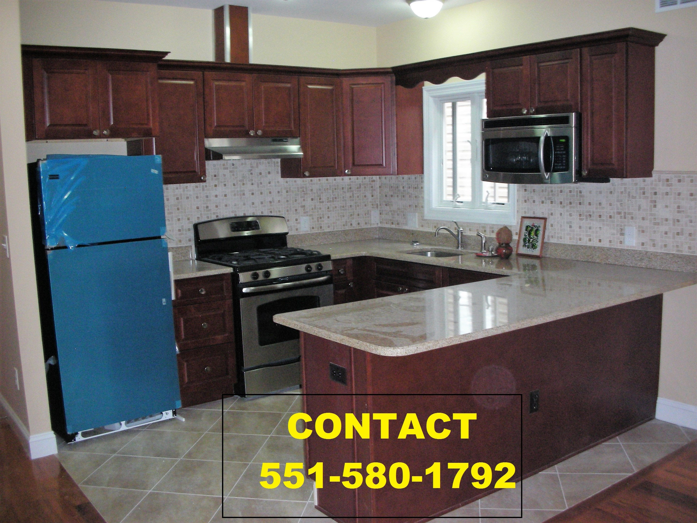 newport jersey city rent 800 shared room and rent 1200