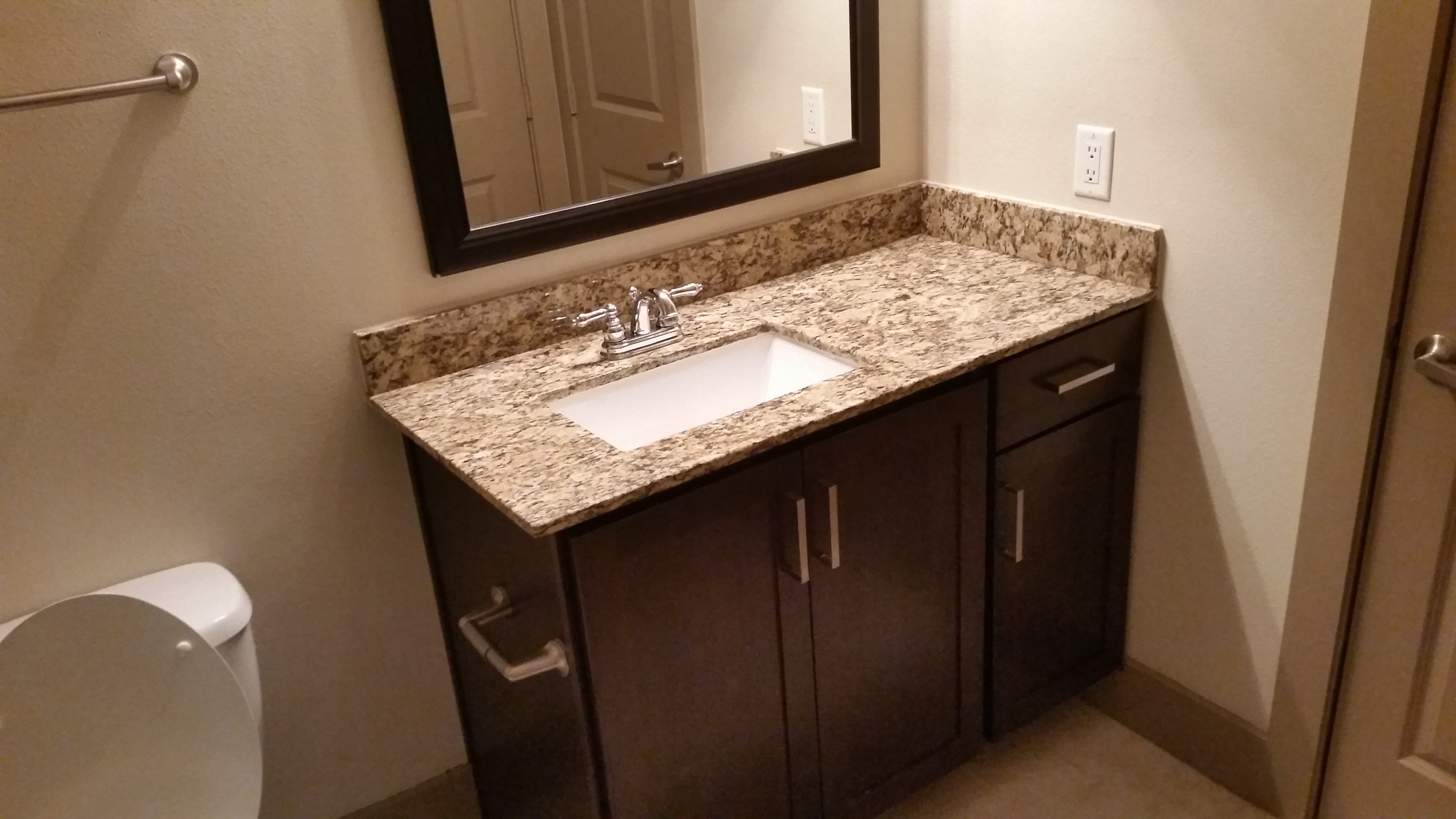 Bathroom Fixtures Grapevine Texas 1 bed 1 bath available near grapevine shopping mall in grapevine