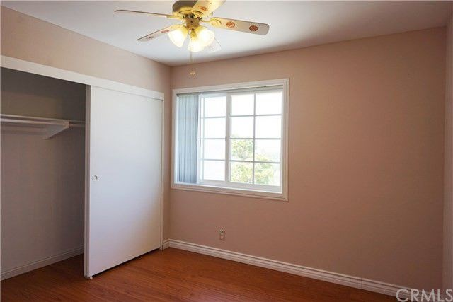 los angeles indian events roommates jobs services sulekha la. Black Bedroom Furniture Sets. Home Design Ideas