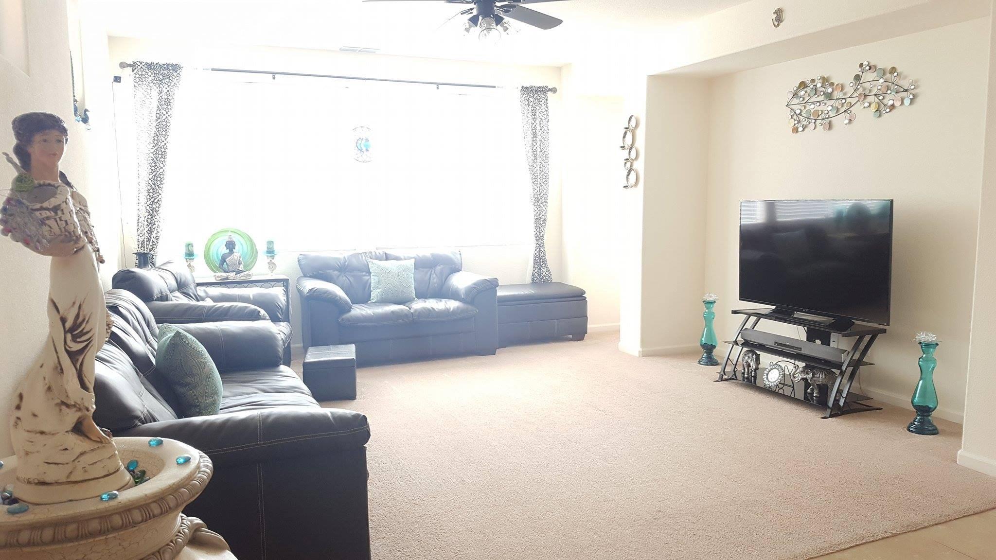 Room For Rent in Sacramento CA | 611822 - Sulekha Roommates
