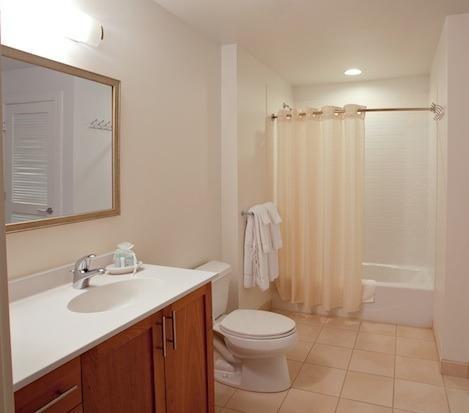 Bathroom Utilities room vacant+utilities in san francisco ca   956810 - sulekha roommates