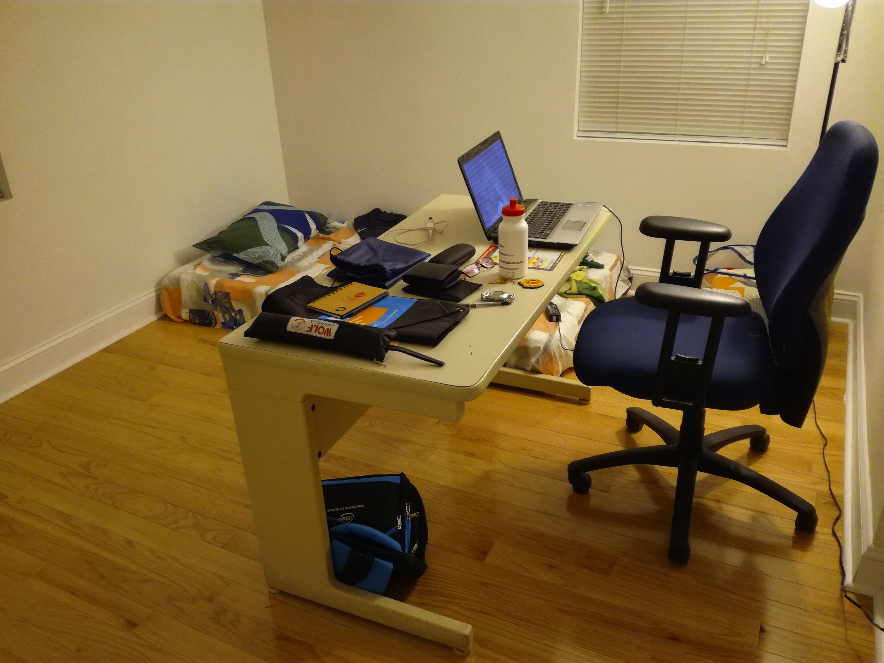 Single Room Sublease In Raleigh NC