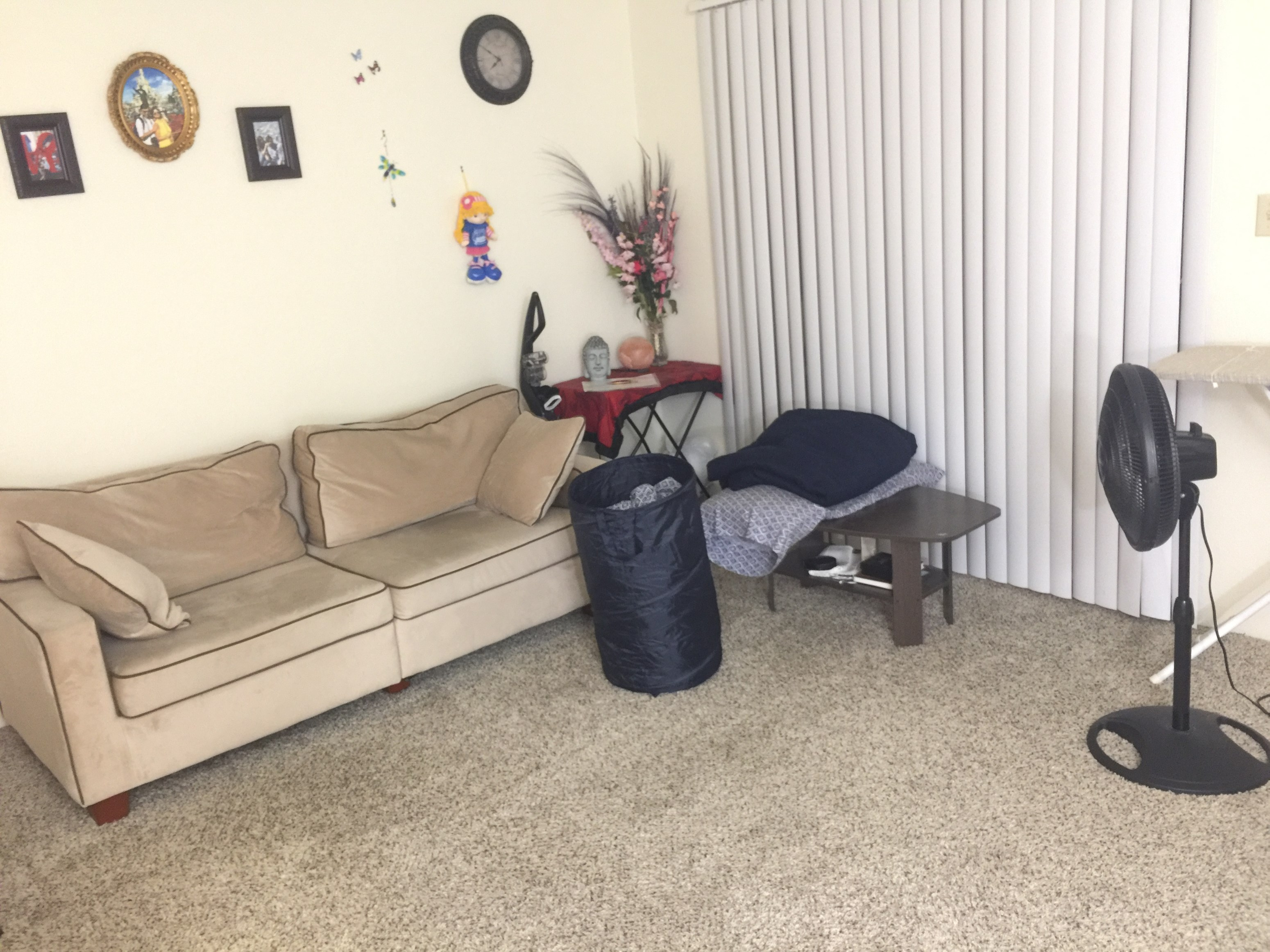 p for picture ps az s rent trulia ave room uh ash tempe