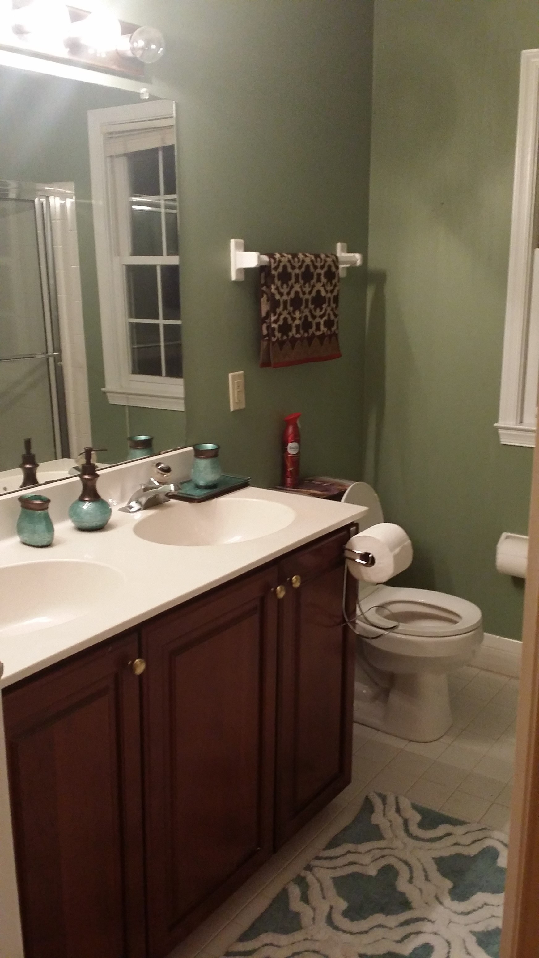 FULLY FURNISHED ROOM 4 RENT $575. Close To Most IT Companies ...