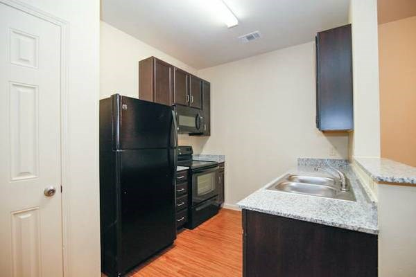 A Room For Rent In New York in New York NY | 1076380 - Sulekha Roommates