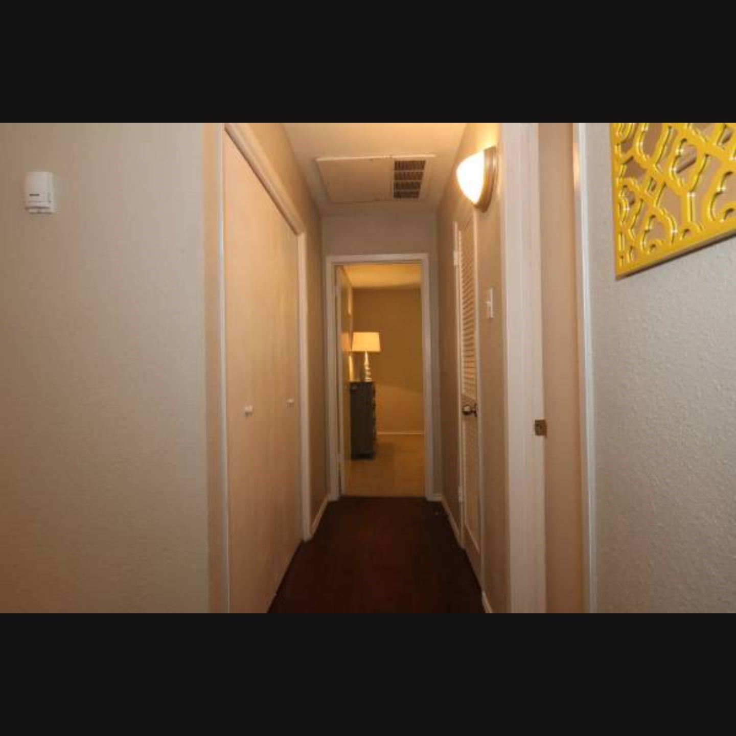 Single Bedroom Available In A 2 Bedroom Apartment At Orlando, FL in ...