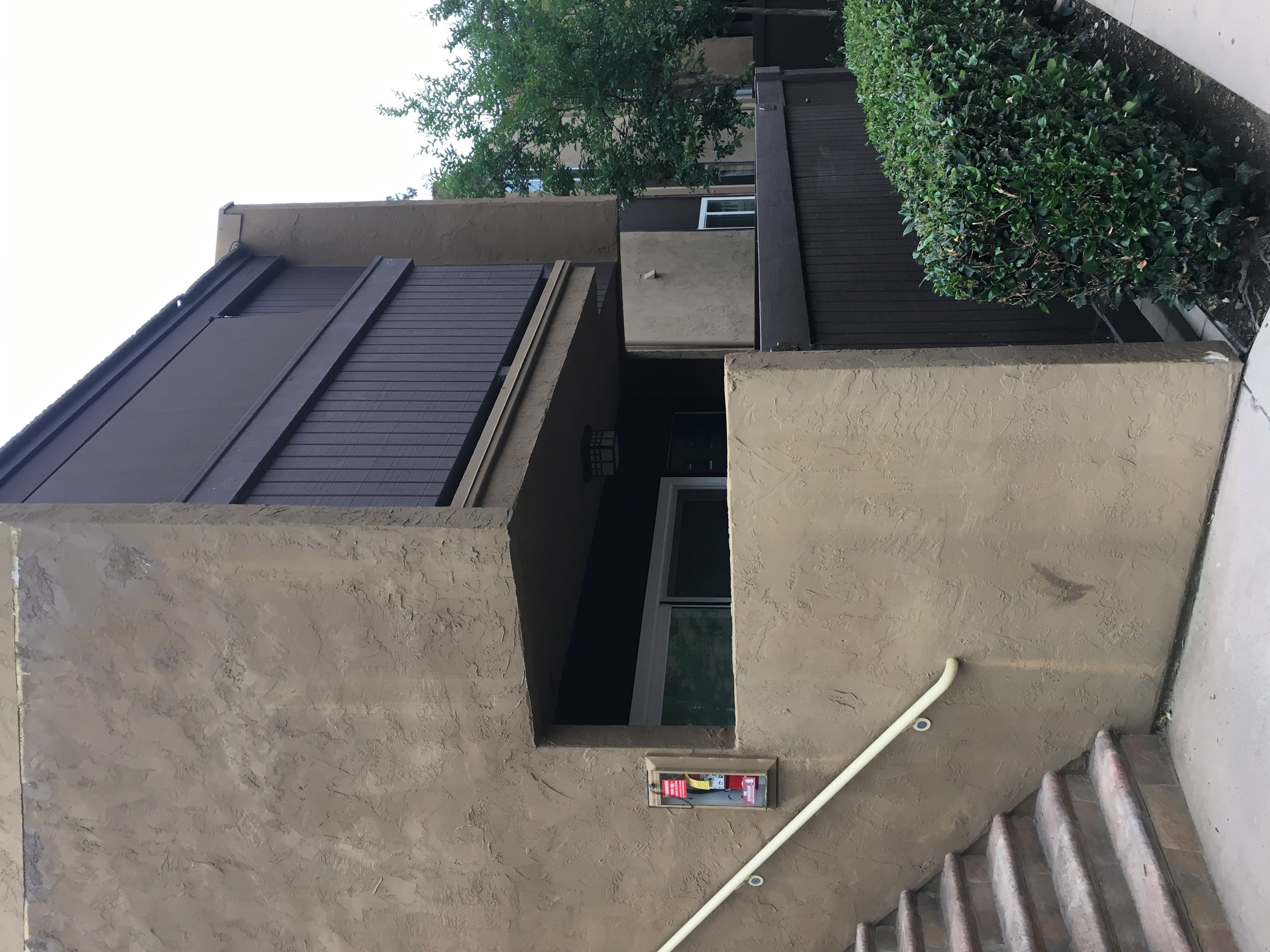 shared room for rent in san diego ca 1103899 sulekha roommates