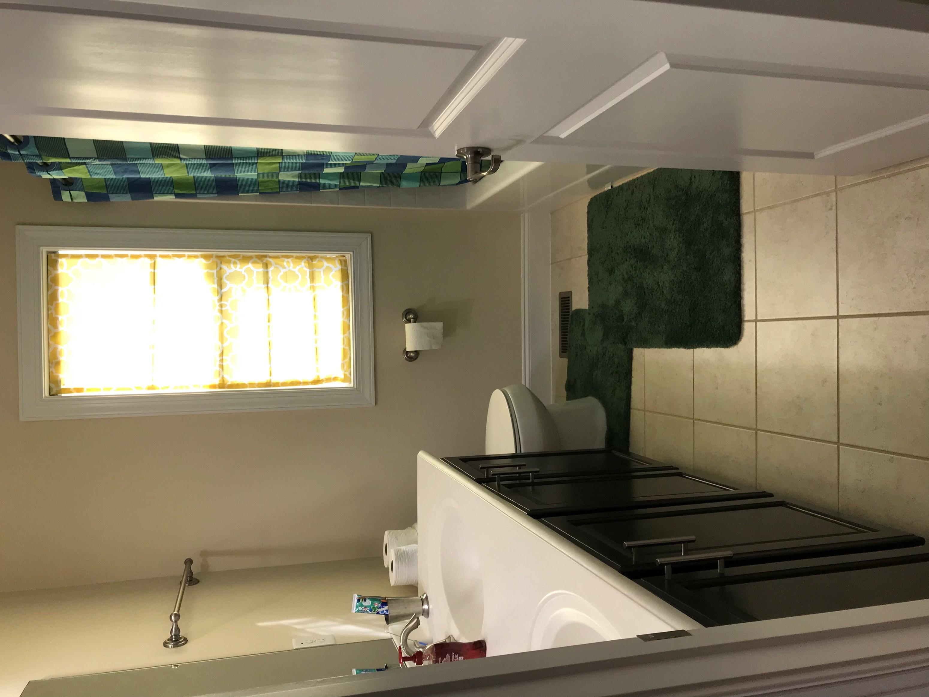doctors consulting room design econhomescom
