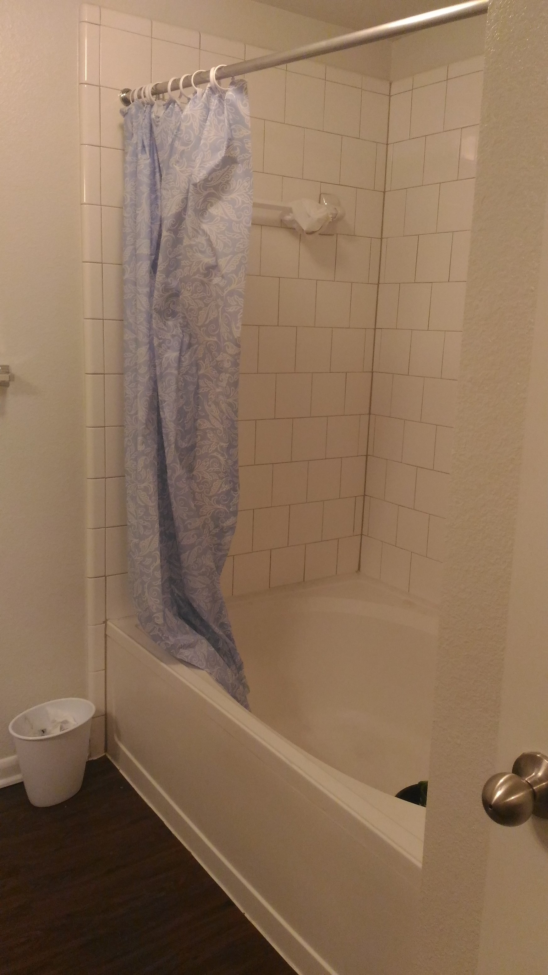Need FEMALE Roommate In Huge 1 BHK Apartment in Plano TX | 1114350 ...