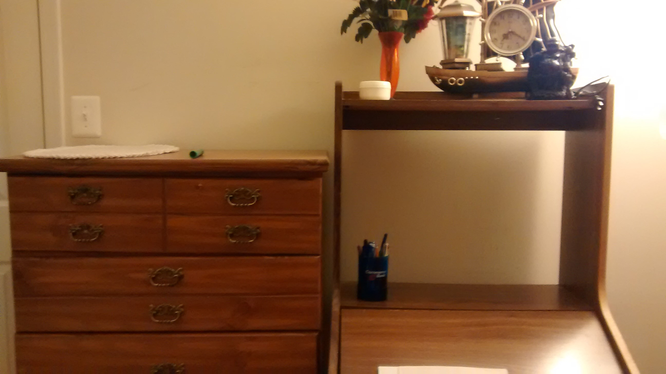 $650 Red Line Metro, Silver Spring, MD