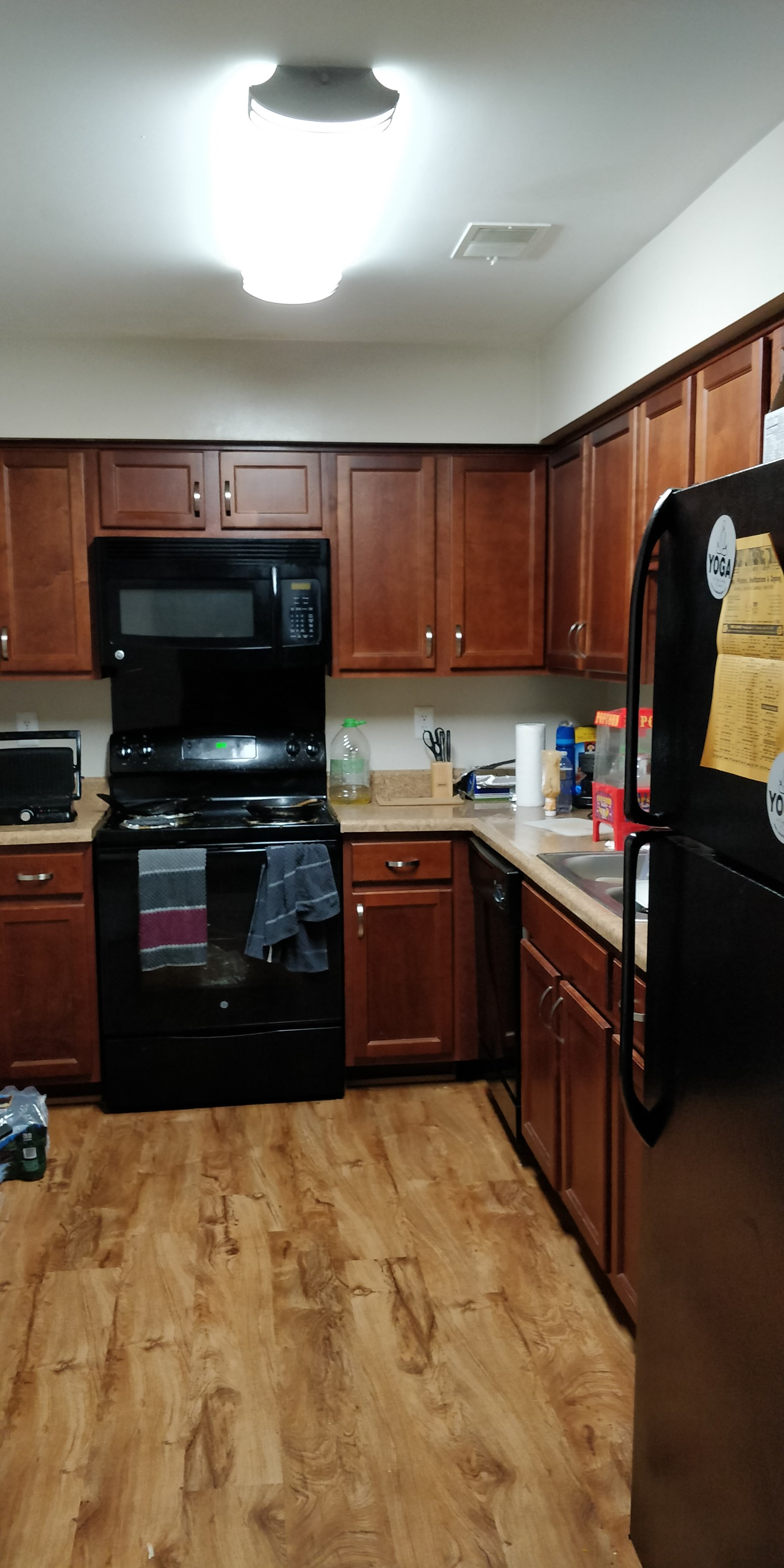 A Single Room For Rent In A 2 Bed And 2 Bath Apartment In Columbia