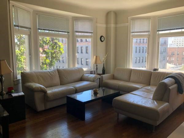 Available Rooms For Rent in Chicago IL | 1146296 - Sulekha