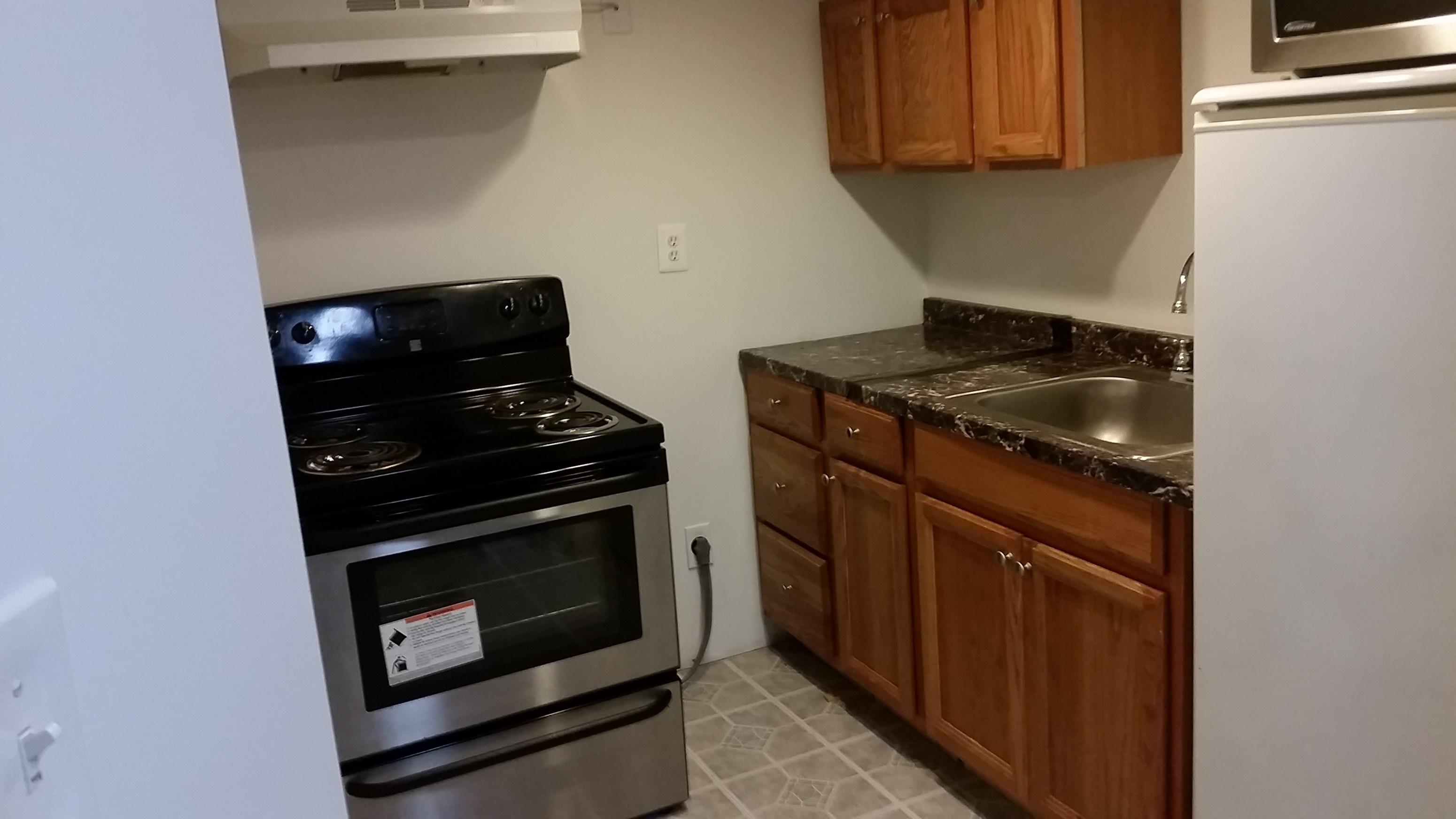 Room Sharing In Jackson Heights Ny 541826 Sulekha