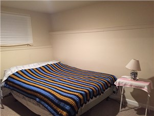 12 Indian Roommates Rooms For Rent In King Of Prussia Pa