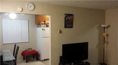Bed Room Apartments For Rent Tenn