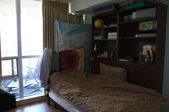 Indian Roommates in Toronto - 26 Rooms for Rent, Apartments, Flatst
