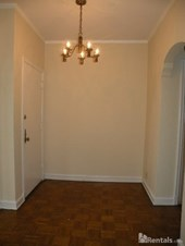 Indian roommates in cleveland oh rooms apartments - 3 bedroom apartments in cleveland ohio ...