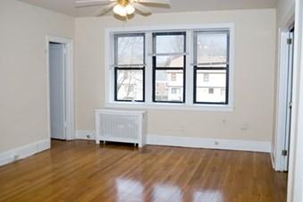 Sulekha Ny Apartments
