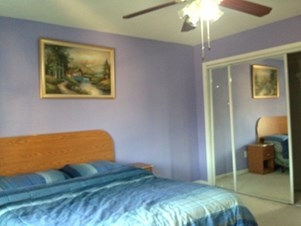 furnished rooms for rent in philadelphia pa. spacious fully furnished room for rent rooms in philadelphia pa