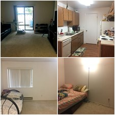 Indian Roommates In Sunnyvale Ca Rooms For Rent