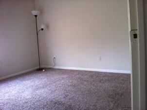 Rooms Fir Rent Near University Of Houston