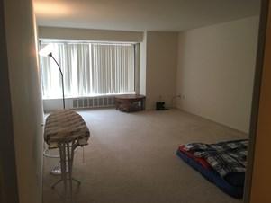 Room For Rent In Boston Sulekha