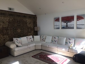 Room For Rent In Milpitas Female