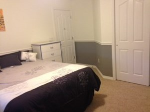 furnished room in a single family home available for a working woman in broomfield co