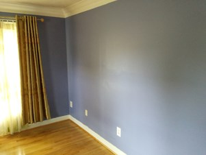 Indian Roommates In Herndon Va Rooms For Rent