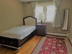 Rooms To Rent Burlington Ma