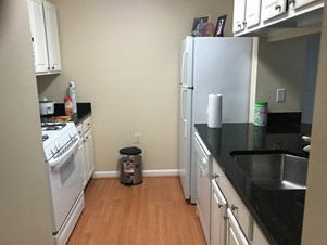 Male Single Rooms for Rent in Boston, MA – Rooms Apartment, Single ...