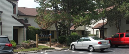 Rooms For Rent Near Iselin Nj