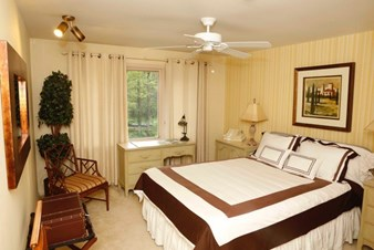 efficiency apartments in germantown for rent with utilities included philadelphia. large single private rooms: king/queen, all utilities included efficiency apartments in germantown for rent with philadelphia o