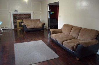 One Bed Room Apartment To Share In Durham Woods in Edison NJ ...