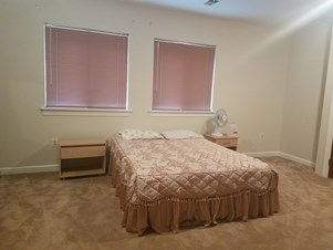DebbieIndian Roommates   Rooms for Rent in Washington  DC   Apartments  . 2 Bedroom Apartments All Utilities Included In Dc. Home Design Ideas