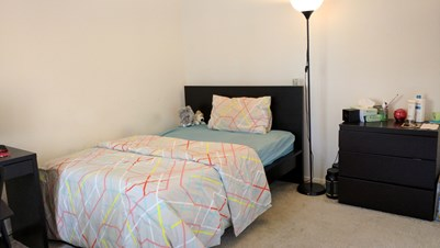 City Apartments Rooms indian roommates in union city, ca - rooms for rent, apartments
