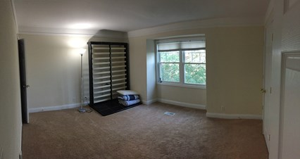 Indian Roommates In Boston Rooms For Rent Apartments