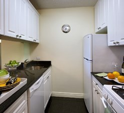 Indian Roommates In New York Ny Rooms For Rent