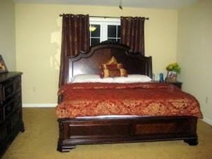 Indian Roommates in Philadelphia | Rooms for Rent Philadelphia ...