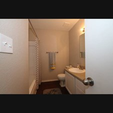 Single Bedroom Available In A 3 Bedroom Apartment At Denver, CO