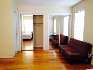 furnished rooms for rent in philadelphia pa. male furnished rooms close to jsq for rent in philadelphia pa