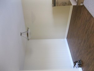 living room for rent.  Spacious Living Room For Rent In 1BHK Image 4 in Santa Clara CA 1006539