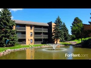 Indian Roommates In Denver Co Rooms For Rent