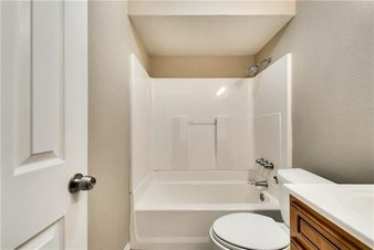 Indian Roommates Rooms For Rent In Richardson TX Apartments - Bathroom remodel richardson tx