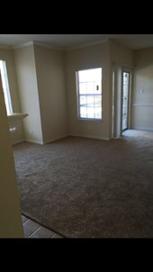 Seeking For Female Roommate To Share 1BHK 1B Apartment In Las Colinas,  Irving  Marabella By Las Colinas