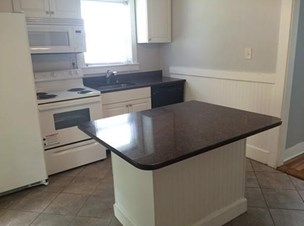 Apartments For Rent In Quincy Ma Including Utilities