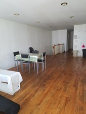 Fully Furnished Private Room In Heights